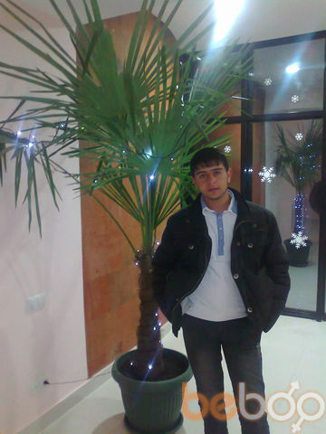 Фото мужчины benik, Армавир, Армения, 24