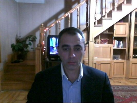 Фото мужчины ASHKA, Ереван, Армения, 31