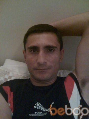 Фото мужчины Samo7878, Ереван, Армения, 39