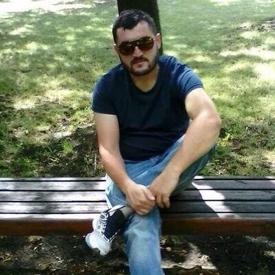 Фото мужчины Blos, Warszawa, Польша, 34