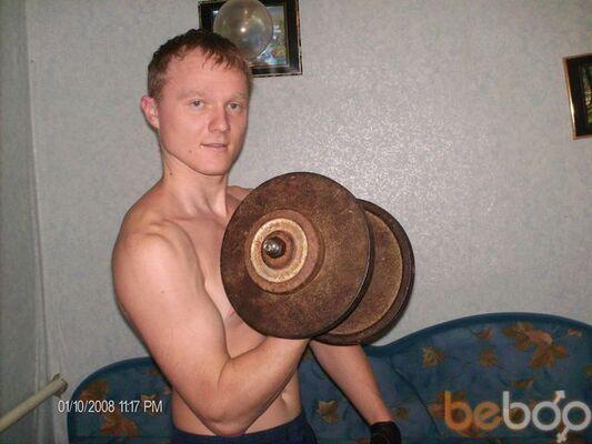 Фото мужчины seks, Павлодар, Казахстан, 33