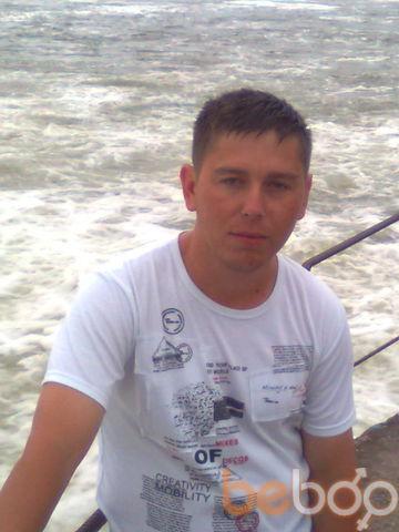Фото мужчины andrew, Дубоссары, Молдова, 31
