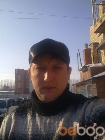 Фото мужчины artem09, Тольятти, Россия, 38