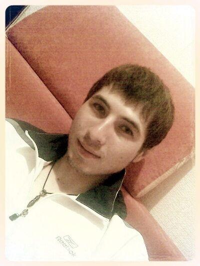 Фото мужчины Фархад, Павлодар, Казахстан, 27