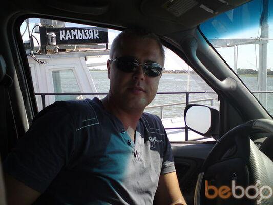 Фото мужчины 12345, Аксай, Казахстан, 39