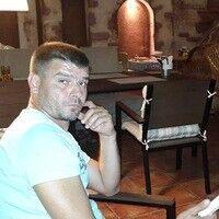 Фото мужчины Vladimir, Краснодар, Россия, 39