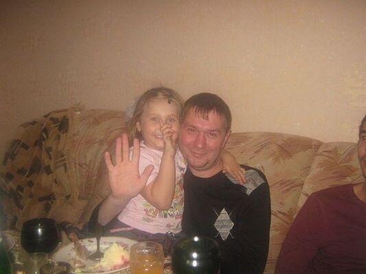 Фото мужчины Ильдар, Ростов-на-Дону, Россия, 40