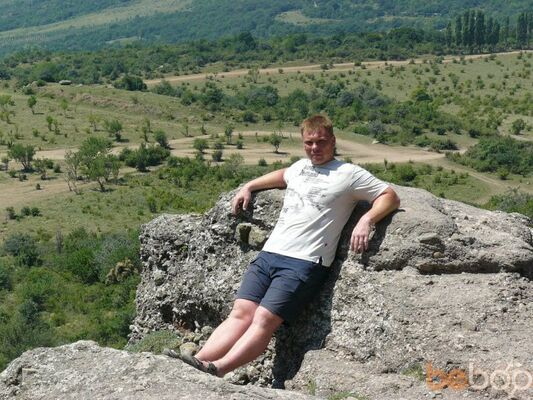 Фото мужчины andreos, Харьков, Украина, 35