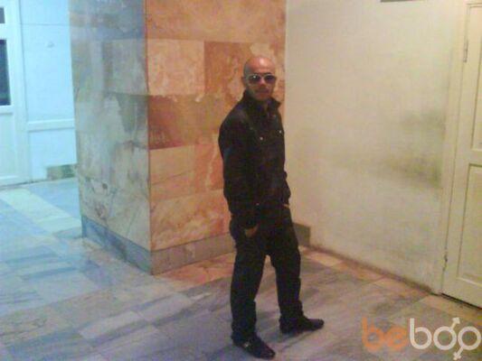 Фото мужчины KaL4eR, Самарканд, Узбекистан, 27
