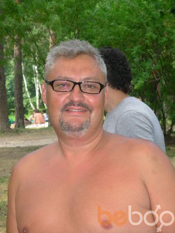 Фото мужчины sergulis, Москва, Россия, 52