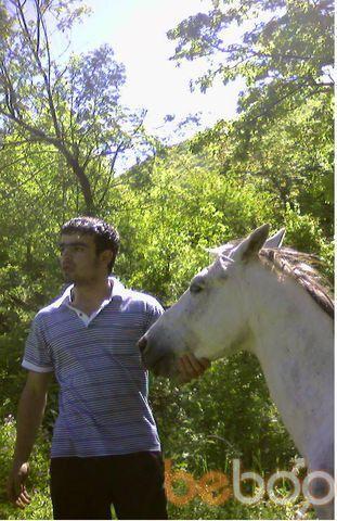 Фото мужчины rusik, Баку, Азербайджан, 33