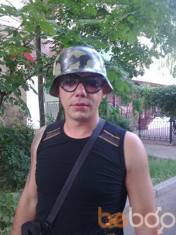 Фото мужчины мотя, Днепродзержинск, Украина, 35
