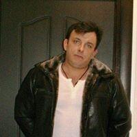 Фото мужчины Иван, Москва, Россия, 39