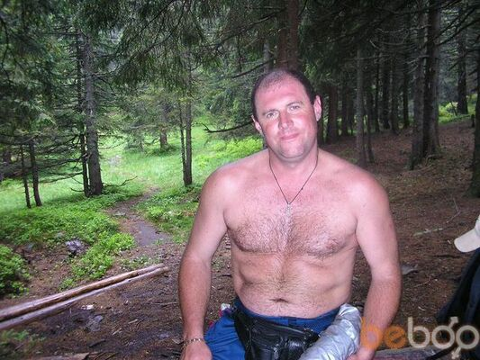 Фото мужчины АЛЕКС, Одесса, Украина, 43