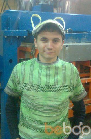 Фото мужчины SaN4o, Одесса, Украина, 27
