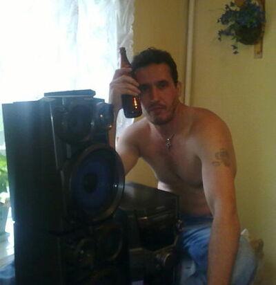 Фото мужчины игорь, Кострома, Россия, 44