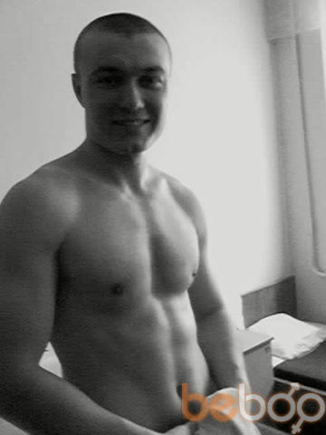 Фото мужчины Libido, Упсала, Швеция, 28