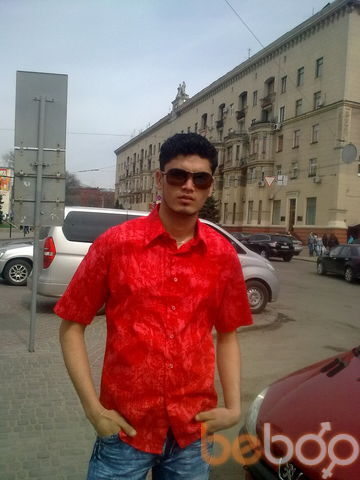 Фото мужчины Тимур, Харьков, Украина, 27