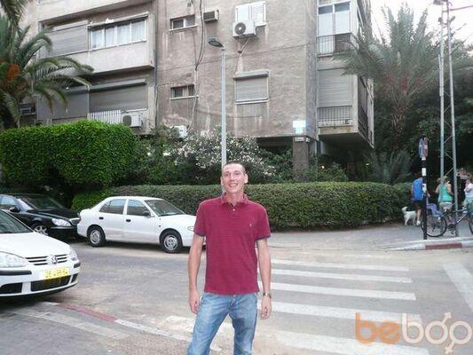 Фото мужчины polo22, Tel Aviv-Yafo, Израиль, 34