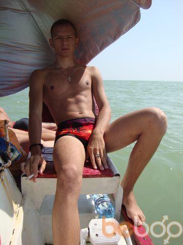 Фото мужчины Fable, Белая Церковь, Украина, 28