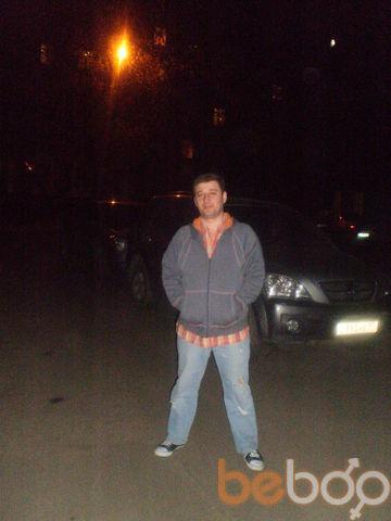 Фото мужчины atar, Москва, Россия, 40