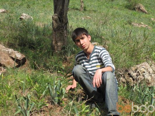 Фото мужчины Malik, Душанбе, Таджикистан, 37