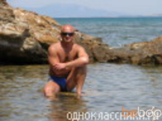 Фото мужчины pavlen, Дзержинск, Беларусь, 36