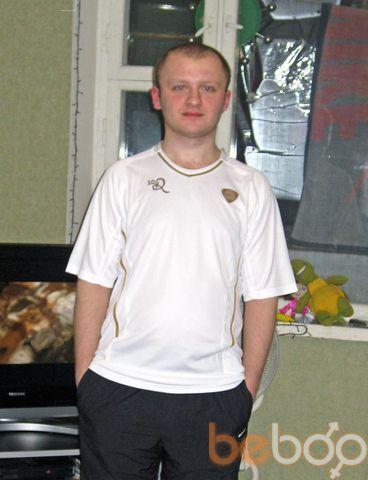 Фото мужчины garik, Харьков, Украина, 34