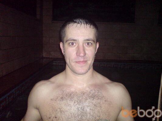 Фото мужчины Desperado, Киев, Украина, 39