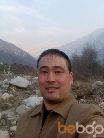Фото мужчины Aral, Шымкент, Казахстан, 33