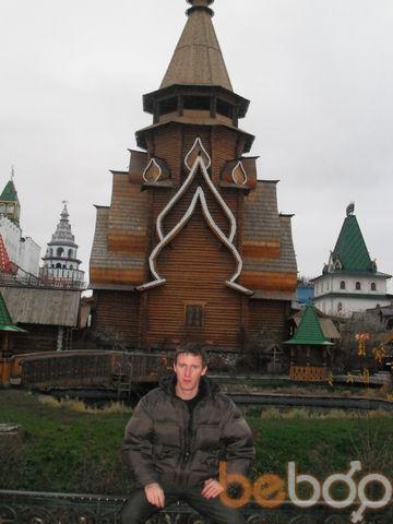 Фото мужчины Andrei52l, Москва, Россия, 32