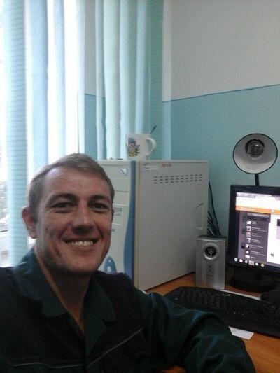 Фото мужчины Константин, Талдыкорган, Казахстан, 33