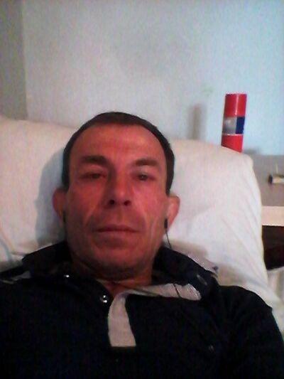 Фото мужчины Мамед, Баку, Азербайджан, 37