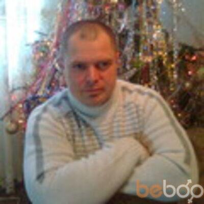 Фото мужчины oleg69, Кишинев, Молдова, 42