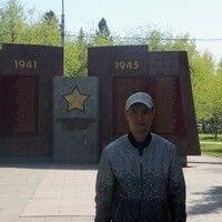 Фото мужчины Andrei, Новосибирск, Россия, 27