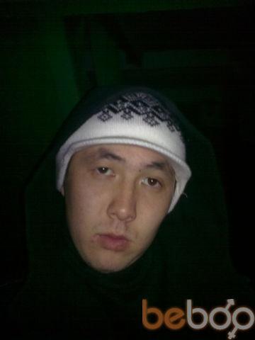 Фото мужчины Ashat, Актау, Казахстан, 30