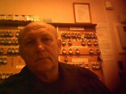 Фото мужчины Геннадий, Волгоград, Россия, 62