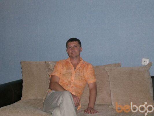 Фото мужчины Ponya, Волгоград, Россия, 49