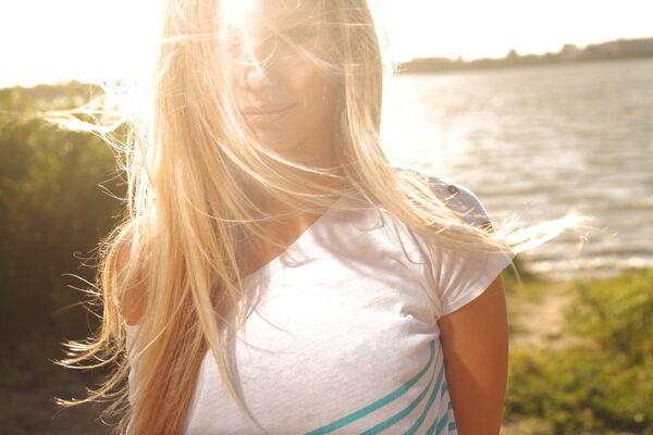 foto-odnoy-krasivoy-blondinki-bessporno