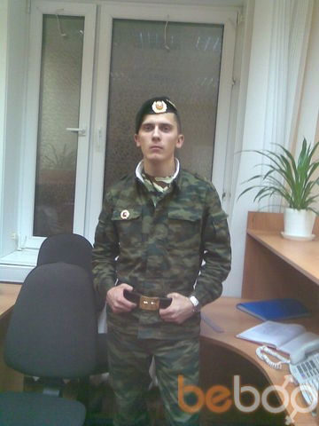 Фото мужчины Bastet, Тюмень, Россия, 30
