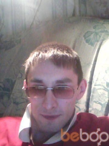 Фото мужчины Azatey, Казань, Россия, 32