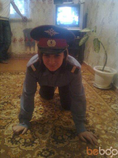 Фото девушки МАША, Нижний Новгород, Россия, 29