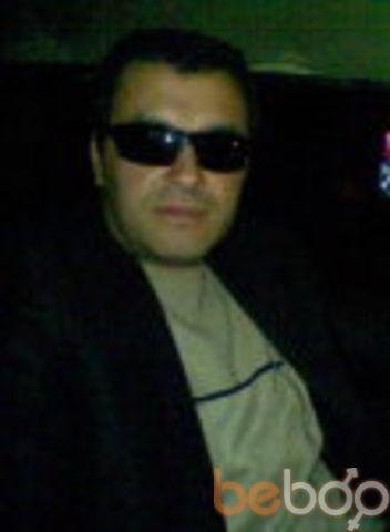 Фото мужчины vadim, Душанбе, Таджикистан, 46