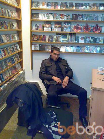 Фото мужчины armenchik, Ереван, Армения, 30