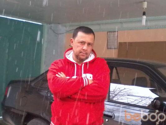 Фото мужчины AMIR, Ташкент, Узбекистан, 44