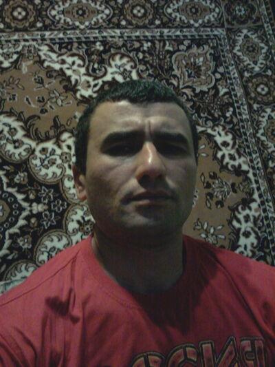 Фото мужчины ali, Ялта, Россия, 38