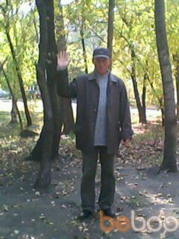 Фото мужчины Andrey, Хабаровск, Россия, 43