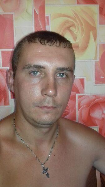 Фото мужчины Валерий, Урай, Россия, 27