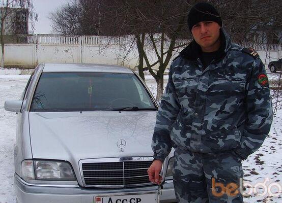 Фото мужчины Tolik, Тирасполь, Молдова, 28
