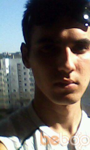 Фото мужчины maximus, Минск, Беларусь, 25